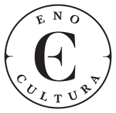 Eno Cultura - Um compromisso com a Educação Etílica