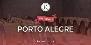 Porto Alegre 300x150 - WSET Nível 1 - POA/Ago