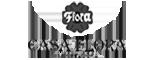 10 casaflora 1 - Casa Flora