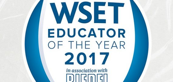WSET Educador do Ano 2017 whats on enocultura 570x270 - WSET Educador do Ano 2017