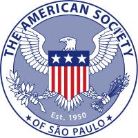 enocultura vinhos evento the american society of sao paulo 2017 - Eno Cultura promove degustação de vinhos no evento The American Society of São Paulo 2017