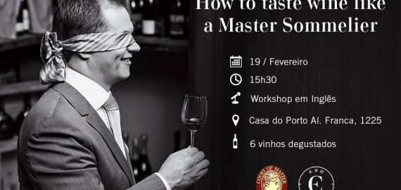 how to taste wine like a master sommelier 570x270 - How to Taste Wine Like a Master Sommelier