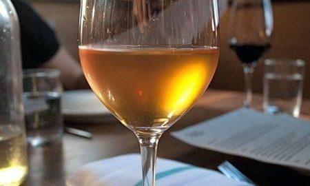 o que e um vinho laranja 450x270 - O que é um vinho laranja?