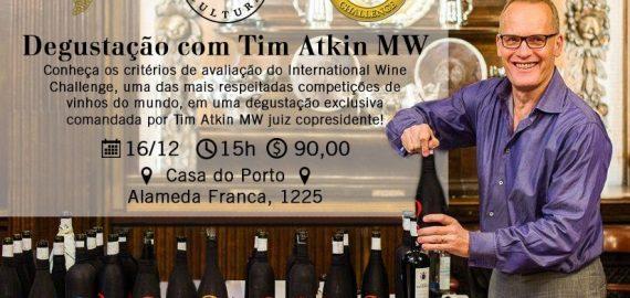 resumo do evento com o master of wine tim atkin 570x270 - Um resumo do evento com o Master of Wine Tim Atkin