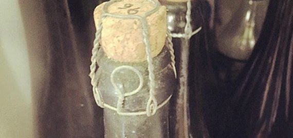 top tasting safras raras liefmans goudenband 570x270 - Top tasting safras raras Liefmans Goudenband