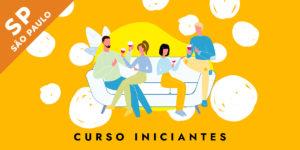 02 300x150 - Curso Iniciantes Eno Cultura