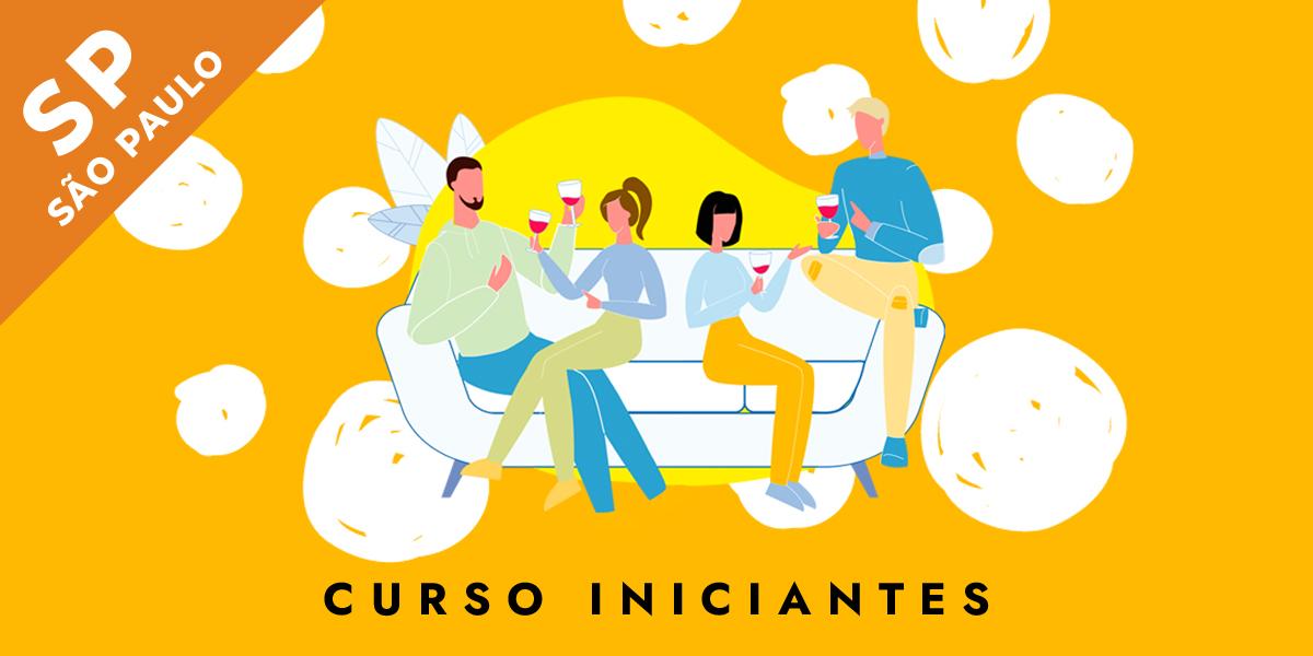 02 - Curso Iniciantes Eno Cultura