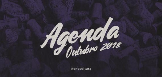 Capinha blog 570x270 - Agenda de Vinhos: Outubro
