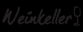Weinkeller 270x104 - Weinkeller