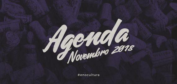 Capinha blog 570x270 - Agenda de Vinhos: Novembro
