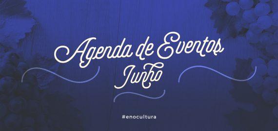 Capinha blog 570x270 - Agenda de Evento: Junho