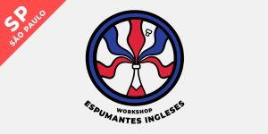 Espumantes ingleses site 300x150 - Workshop: Espumantes Ingleses