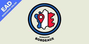 0YthPkXB.jpeg 300x150 - Workshop Online: Bordeaux (com certificação Eno)