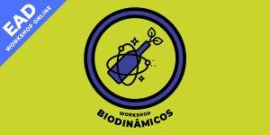 Arte loja 300x150 - Workshop Online: Biodinâmicos (com certificação Eno)