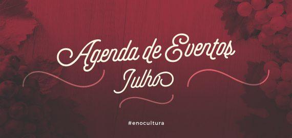 Capinha blog 570x270 - Agenda de Eventos: Julho