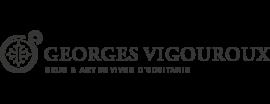 Georges 270x104 - Georges Vigouroux