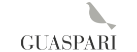 Guaspari 270x104 - Guaspari