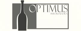 Optimus 270x104 - Optimus Importadora