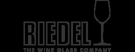 Riedel 270x104 - Riedel