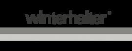 Winterhalter 270x104 - Winterhalter