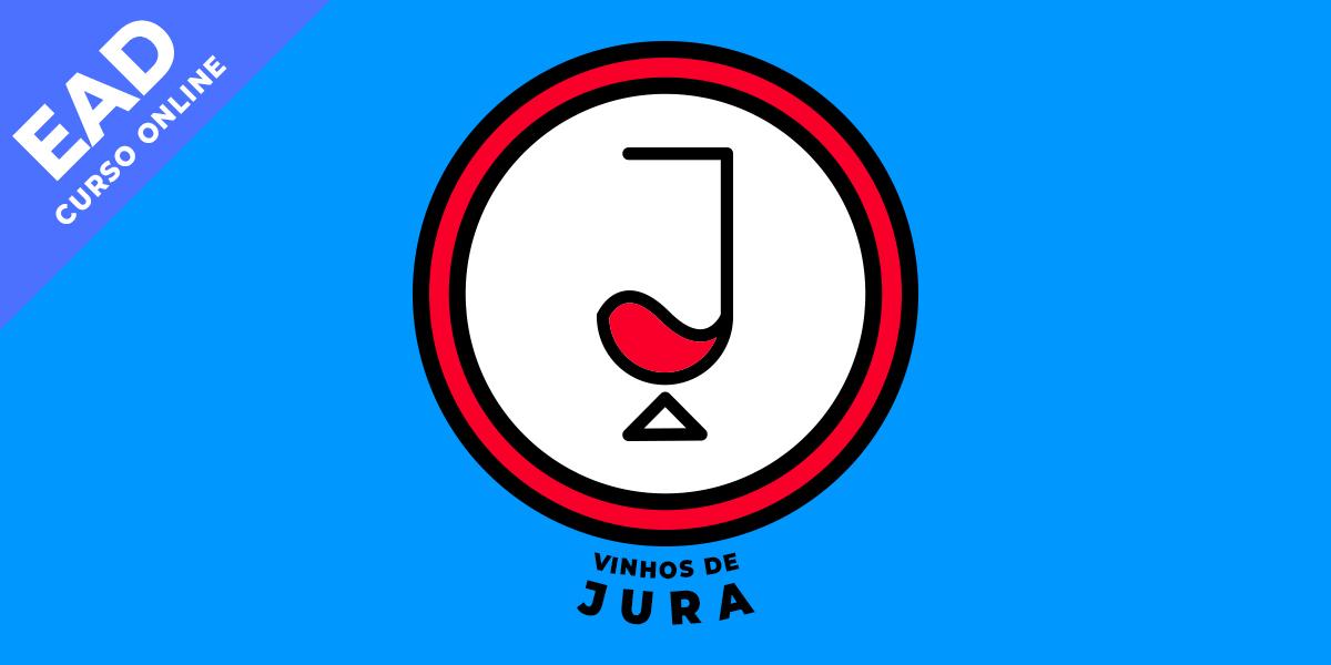 Arte loja jura - Curso Online: Jura (com certificação Eno)
