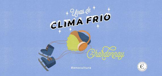 Capinha blog Uva clima frio Chardonnay 570x270 - Uvas de Clima Frio: Chardonnay