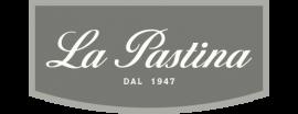 La pastina 270x104 - La Pastina