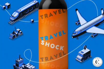 29 Travel 406x270 - Travel Shock