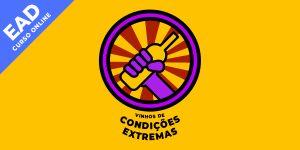 Arte loja condicoes 300x150 - Curso Online: Condições Extremas (Certificado Eno)