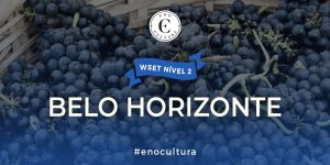 Belo Horizonte 1 300x150 - WSET Nível 2 - BHZ/Set