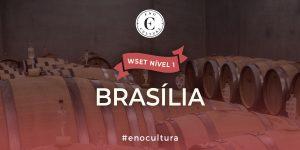 Brasilia 1 300x150 - WSET Nível 1
