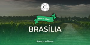 Brasilia 3 300x150 - WSET Nível 3