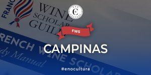 Campinas 300x150 - FWS - CMP/Set