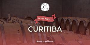 Curitiba 1 300x150 - WSET Nível 1