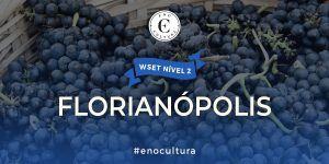 Florianopolis 2 300x150 - WSET Nível 2 - FLO/Set