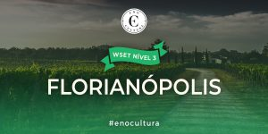 Florianopolis 3 300x150 - WSET Nível 3