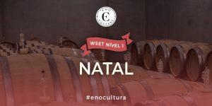 Natal 1 300x150 - WSET Nível 1 - NTL/Ago
