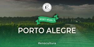 Porto Alegre 2 300x150 - WSET Nível 3 - POA/Nov