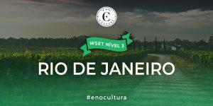 Rio de Janeiro 3 300x150 - WSET Nível 3 - RIO/Set
