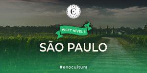 Sao Paulo 3 300x150 - WSET Nível 3