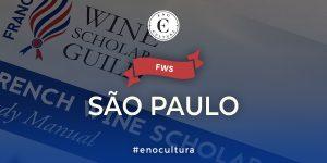 Sao Paulo 300x150 - FWS