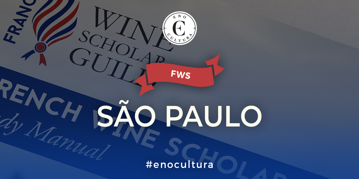 Sao Paulo - FWS