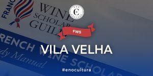 Vila Velha 300x150 - FWS