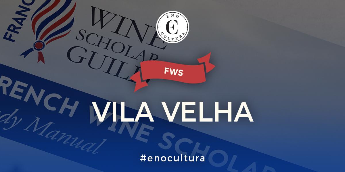 Vila Velha - FWS