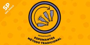Arte loja 300x150 - Degustação: Espumantes Método Tradicional