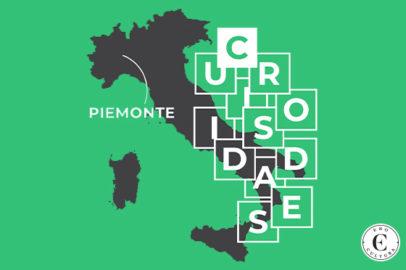 Curiosidades 406x270 - Curiosidades entre Regiões: Piemonte
