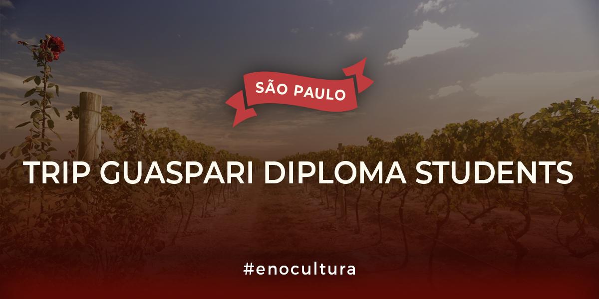 Modelo Produto Loja 2por1 - Trip Guaspari Diploma Students