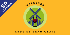 Workshop Beaujolais 300x150 - Workshop: Crus de Beaujolais