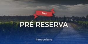 pre reserva fws 300x150 - Pré Reserva FWS