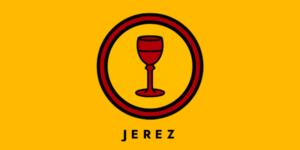 banner 300x150 - Curso Online: Jerez (Certificado Eno)